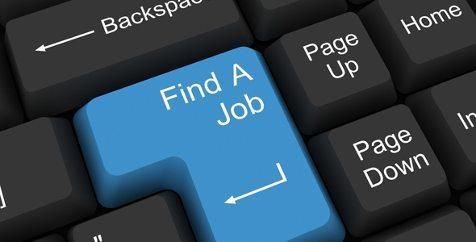 Find online Job