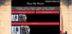 playmymusic.audio