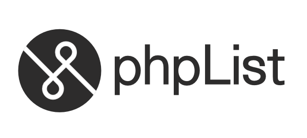 phplist in Linux server