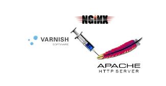 varnish-with-apache-centos-7